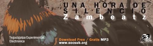 zambeatz-1hrdownload