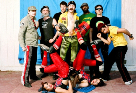 gogol-bordello-big