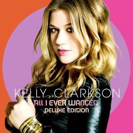 kellyclarkson-allieverwanted