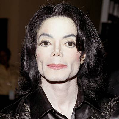 michael_jackson_doc_hollywood