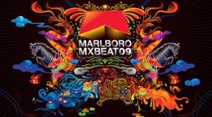 mxbeat2009-300x166
