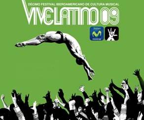 vivelatino09